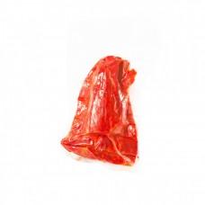 Atún ahumado estilo marlin bolsa 1 kg